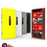 NOKIA LUMIA 920 4G LTE 32GB FULLBOX