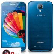 Samsung Galaxy S4 Docomo Nhật Bản likenew 99% (SC-04E)