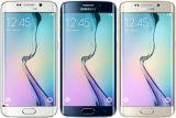 Samsung Galaxy S6 edge Nhập MỸ có 4G LTE