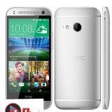 HTC One Remix( M8 MINI 2) LIKENEW 99% FULLBOX