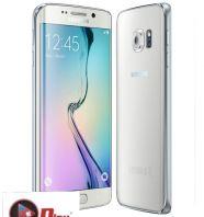 Samsung Galaxy S6 Nhập Mỹ có 4G LTE