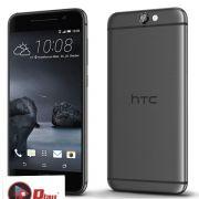 HTC One A9 Likenew  Hàng Mỹ Likenew 99% Đủ phụ kiện
