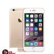 APPLE IPHONE 6 64GB GOLD Qua sử dụng Đẹp 99%
