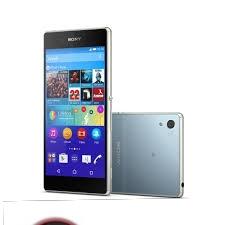 Sony Xperia Z4  Nhật Bản qua sử dụng 99% Đủ Phụ kiện