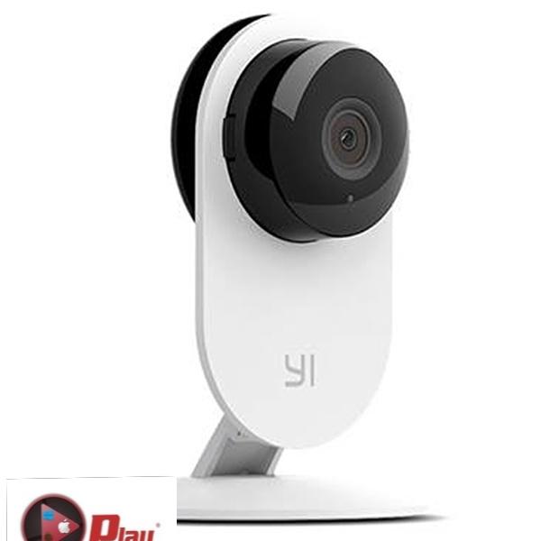 CAMERA YI HỒNG NGOẠI FULL HD1080 ( VERSION 2 )