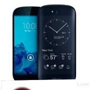 YotaPhone 2 Mới Nguyên 100% FUllbox