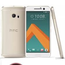 HTC 10 (4G/64Gb) Qua sử dụng Chọn lọc Đẹp 99%
