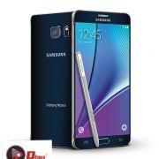 Samsung Galaxy Note 5 | Nhập Khẩu | Qua sử dụng| Đẹp 99%|