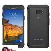 Samsung Galaxy S7 Active| Nhập Khẩu| Siêu bền| Qua Sử dụng| Đẹp 99%