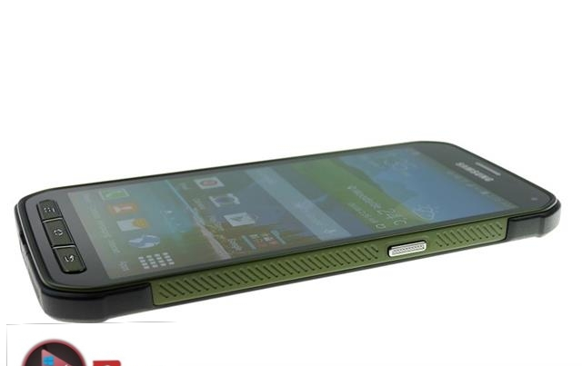 samsung-galaxy-s5-active-canh-phai-2014623155638