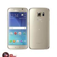 Samsung Galaxy S6 (Docomo SC-05G)  Nhập khẩu Nhật Bản