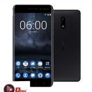 Nokia 6 Bản Mạnh nhất Ram 4G/64Gb qua sử dụng Fullbox