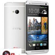 HTC One M7 2 Sim ( 802w Dual Sim ) Mới Nguyên Fullbox
