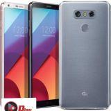 LG G6 Nhập Mỹ có 4G LTE