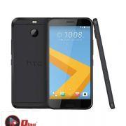 HTC 10 EVO/ HTC 10 Bolt /4G LTE Qua sử dụng