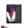 LG V20 Phiên Bản 4G LTE