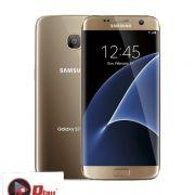 SAMSUNG GALAXY S7 EDGE 2 SIM  Chọn lọc qua sử dụng