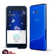 HTC U11 Qua sử dụng Nhập Khẩu MỸ có 4G  LTELTE