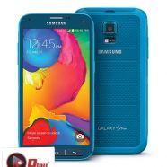 Samsung Galaxy S5 Sport Nhập Mỹ có 4G LTE