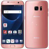 Samsung Galaxy S7 Edge Nhật Bản (SC-02H)