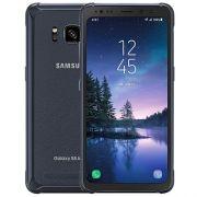 Samsung Galaxy S8 Active |Qua sử dụng|Nhập Khẩu Mỹ| Siêu Bền ĐẸP 99%