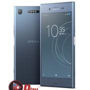 Sony Xperia XZ1| Bản Quốc Tế|Nhâp khẩu| Qua sử dụng|Đẹp 99%|