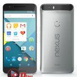 Nexus 6P (32Gb )bản Quốc Tế qua sử dụng 99%