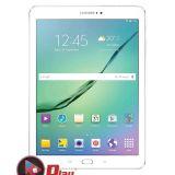 Samsung Galaxy Tab S2 9.7 hàng nhập Khẩu Mỹ Phiên bản 32GB