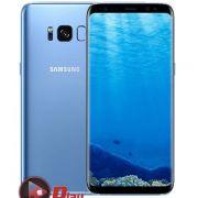 SamSung Galaxy S8 |Qua sử dụng| Nhập khẩu |Đẹp 99%|