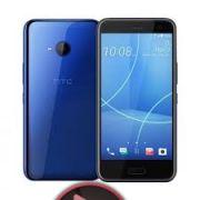 HTC U11 Life|Qua sử dụng |Nhập Khẩu| Đẹp 99%|