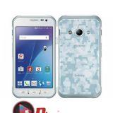 Samsung Galaxy Active NEO Sport Nhập Khẩu Nhật Bản