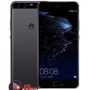 Huawei P10 Bản Quốc Tế 2 Sim (4Gb / 32Gb) (VTR-L09)