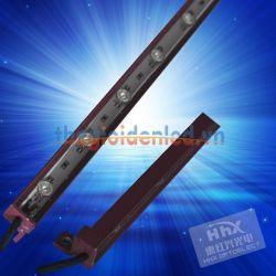 Đèn LED chiếu tường HHX-RS1710-12