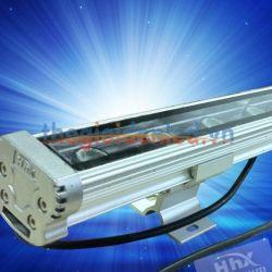Đèn LED chiếu tường wall washer HHX-WW4739-18