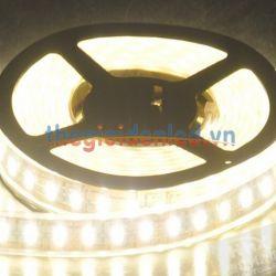 LED dây HHX-5012160-50