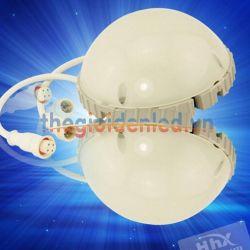 LED điểm HHX-15043554F-50