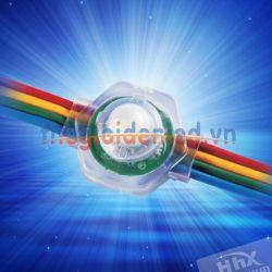 LED đúc đế bằng HHX-2091CF-50T
