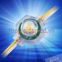 LED đúc đế bằng HHX-2091F-50T
