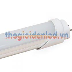 Đèn tuýp LED T8 22W 1m2