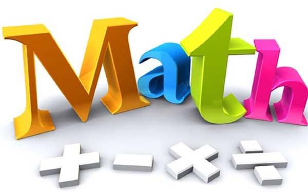 Description: Kết quả hình ảnh cho toán học