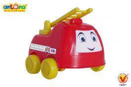 Ô tô nhí - Xe cứu hỏa