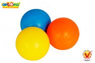 Bộ 3 bóng Ball Collection