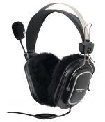 Tai nghe SoundMax AH304 Mic