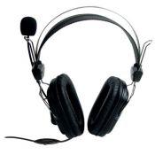 Tai nghe SoundMax AH302 Mic