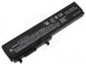 Pin Laptop HP DV3000