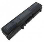 Pin Laptop TOSHIBA PA3331/M10
