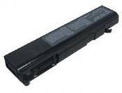 Pin Laptop TOSHIBA PA3356