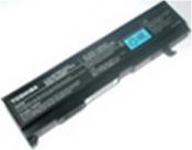 Pin Laptop TOSHIBA  PA3399(Centrino)