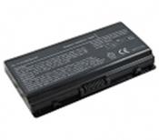 Pin Laptop TOSHIBA PA 3591