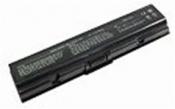 Pin Laptop TOSHIBA  PA3534U